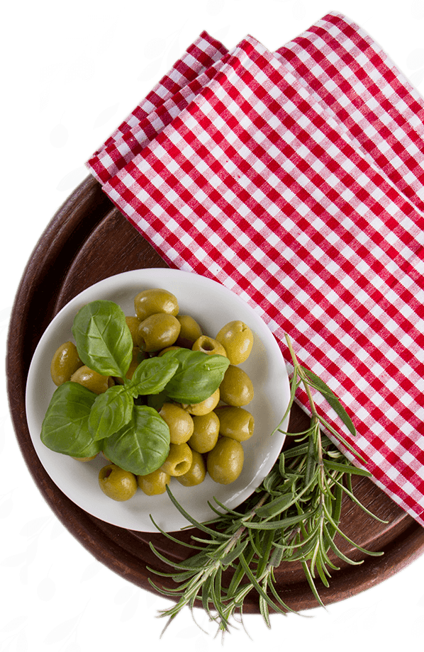 products-olives-foto-2