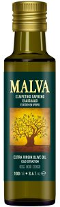 MALVA 100ML DORICA